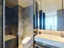 1 Bedroom Condo for sale in Khlong San, Bangkok Banyan Tree Residences Riverside Bangkok