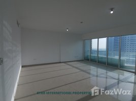 3 Bedrooms Apartment for rent in , Abu Dhabi Al Nasr Tower