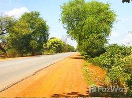 Kampong Speu Chbar Mon Other-KH-52989 N/A 土地 售