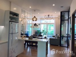2 Bedrooms Apartment for sale in Ward 10, Ho Chi Minh City The Western Capital