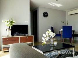 2 Bedrooms Condo for sale in Khlong Toei, Bangkok Mirage Sukhumvit 27