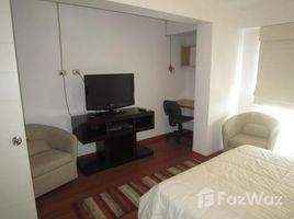 3 Habitaciones Casa en alquiler en Miraflores, Lima Porta, LIMA, LIMA
