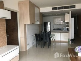 2 Bedrooms Condo for sale in Bang Lamphu Lang, Bangkok Watermark Chaophraya