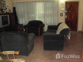 4 Habitaciones Casa en venta en , Chaco Avenida Hipolito Irigoyen.. al 400, Zona Centro - Presidente Roque Sáenz Peña, Chaco