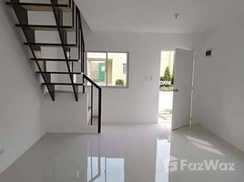 2 Bedrooms House for sale in Santa Maria, Central Luzon Lessandra Sta. Maria