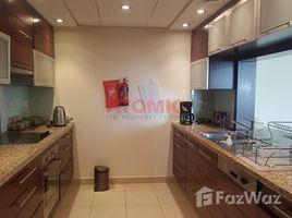 Studio Apartment for sale in Burj Views, Dubai Burj Views podium