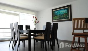 4 Habitaciones Casa en venta en Mala, Lima