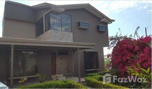 5 Habitaciones Casa en venta en , Heredia HEREDIA