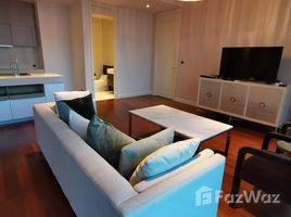 2 Bedrooms Property for sale in Khlong Tan Nuea, Bangkok MARQUE Sukhumvit