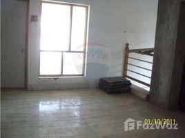 3 Bedrooms Apartment for sale in n.a. ( 913), Gujarat film anagar opp padmalaya studio