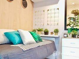 2 Bedrooms Condo for rent in Bang Kapi, Bangkok Life Asoke
