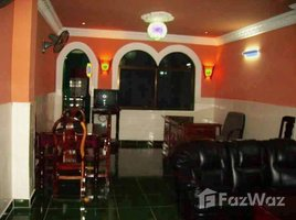 8 Bedrooms House for sale in Tuol Tumpung Ti Muoy, Phnom Penh Other-KH-85434