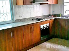 3 Bedrooms House for sale in Nong Prue, Pattaya Green Field Villas 2