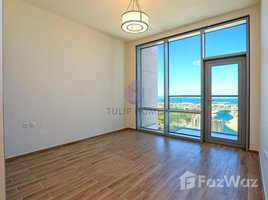 1 Bedroom Apartment for sale in Al Habtoor City, Dubai Al Habtoor City