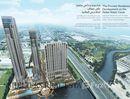 2 Bedrooms Apartment for sale at in Al Habtoor City, Dubai - U443983