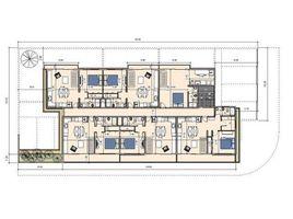 1 Habitación Apartamento en venta en , Buenos Aires EDIFICIO PAMPA ESQUINA MARTIGNONE UF9