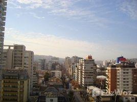 2 Habitaciones Apartamento en alquiler en Valparaiso, Valparaíso Vina del Mar