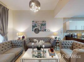 1 Bedroom Apartment for sale in Azizi Residence, Dubai Azizi Liatris