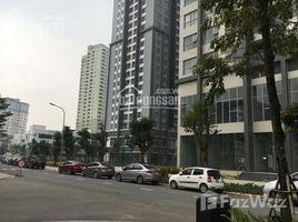 胡志明市 Ward 7 MT tiền Nguyễn Văn Đậu chỉ 170tr/m2 - Nhà mới hầm 6 Lầu - Dòng tiền 6%/năm - giá chỉ 34 tỷ TL 开间 屋 售