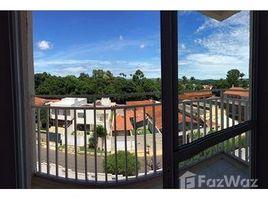 北里奥格兰德州 (北大河州) Fernando De Noronha Rosário 3 卧室 住宅 售