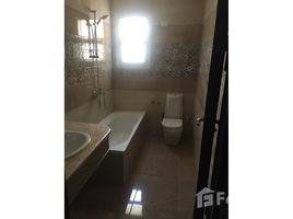 3 غرف النوم تاون هاوس للبيع في 5th District, القاهرة Cleopatra Palace