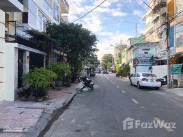 慶和省 Phuoc Tien Bán nhà 2 mặt tiền Võ Trứ - Phước Tiến thuận tiện kinh doanh buôn bán, LH +66 (0) 2 508 8780 开间 屋 售