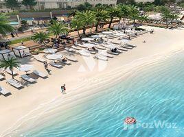 3 Bedrooms Apartment for sale in Creek Beach, Dubai Bayshore