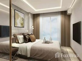 1 Bedroom Condo for sale in San Sai Noi, Chiang Mai The One Chiang Mai