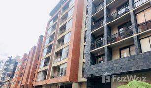 3 Habitaciones Propiedad en venta en , Cundinamarca CRA 19B # 86A-63