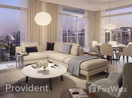 3 Bedrooms Apartment for sale in Park Heights, Dubai Park Point