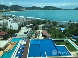 5 Bedrooms Penthouse for sale in Patong, Phuket The Privilege