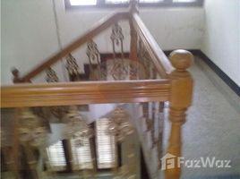 3 Bedrooms House for sale in Ernakulam, Kerala Maradu, Kochi/Cochin, Kerala