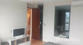 Available Units at The Address Asoke