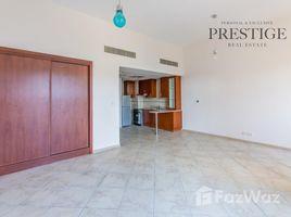 Studio Apartment for rent in Barton House, Dubai Barton House 1