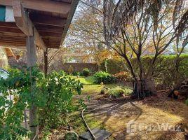 2 Habitaciones Casa en venta en , Buenos Aires PIZARRO, FRANCISCO al 1200, Del Viso - Gran Bs. As. Noroeste, Buenos Aires