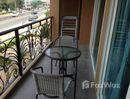 2 Bedrooms Condo for sale at in Nong Prue, Chon Buri - U78499