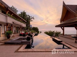 6 Bedrooms Villa for rent in Choeng Thale, Phuket Baan Thai Surin Hill