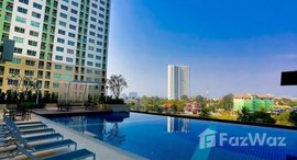 Available Units at Lumpini CondoTown North Pattaya