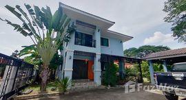 Available Units at Sankamphaeng Park Vill