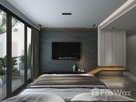 2 Bedrooms Condo for sale in Phu Thuong, Hanoi Sunshine Golden River