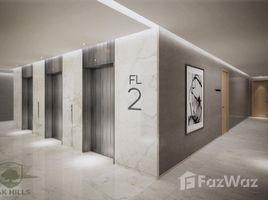 2 Schlafzimmern Appartement zu verkaufen in Lake Almas West, Dubai MBL Residences