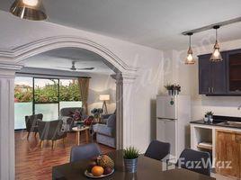 Preah Sihanouk Pir Riverside Four Bedrooms Serviced Villa For Rent In Chaktomuk 4 卧室 别墅 租