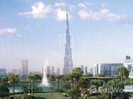 3 Bedrooms Apartment for sale in Dubai Hills, Dubai Golf Suites