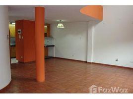 2 Habitaciones Casa en venta en La Molina, Lima Malaga cuadra 3, LIMA, LIMA