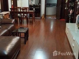 2 Bedrooms Condo for sale in Cha-Am, Phetchaburi VIP Condochain Cha-Am