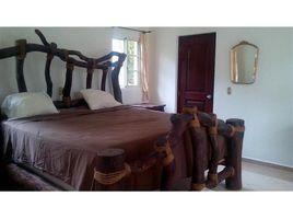 4 Habitaciones Casa en venta en , Puerto Plata Cabarete