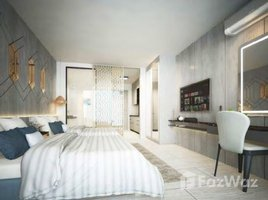 3 Bedrooms Property for sale in Choeng Thale, Phuket Oceana Surin