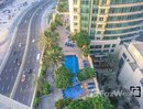 1 Bedroom Apartment for rent at in The Lofts, Dubai - U826312