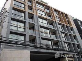 2 Bedrooms Condo for rent in Khlong Tan Nuea, Bangkok Liv@49