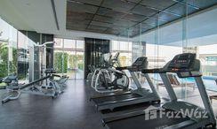Photos 3 of the Communal Gym at Chewathai Interchange